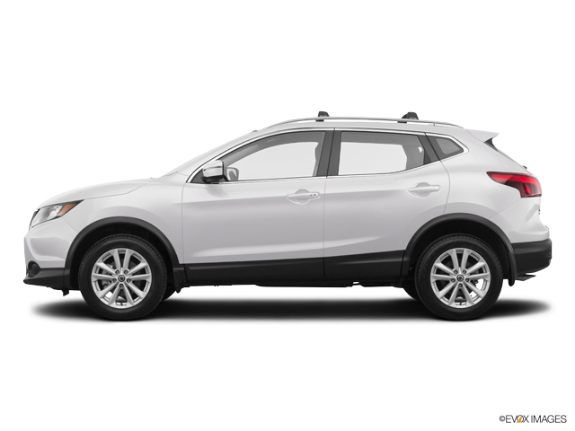 Used 2019 Nissan Rogue Sport in , AL