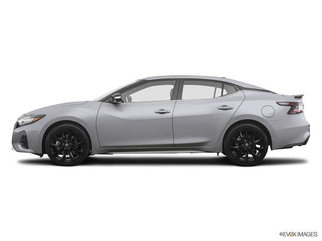 Used 2019 Nissan Maxima in Vero Beach, FL
