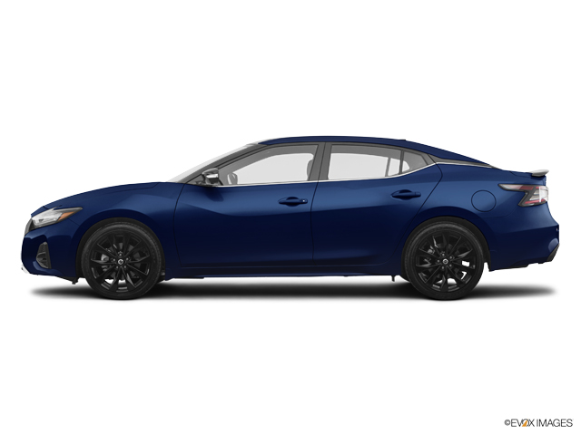 Used 2019 Nissan Maxima in Florissant, MO