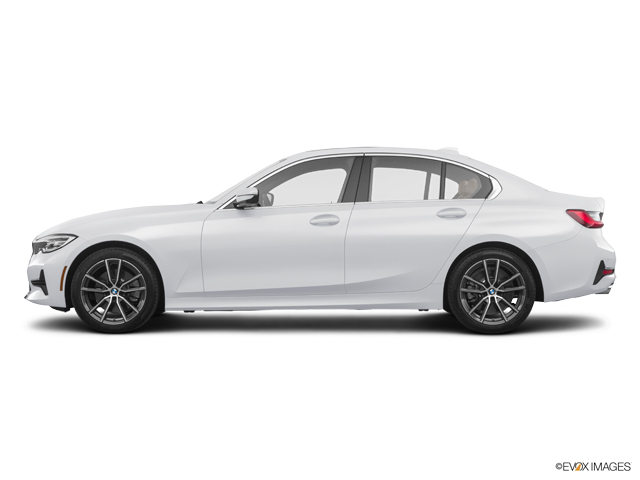 Used 2019 BMW 3 Series in , AR
