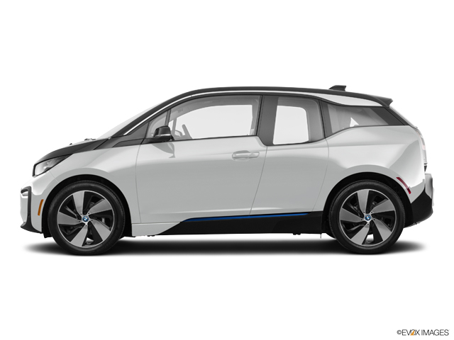 New 2019 BMW i3 in , AR