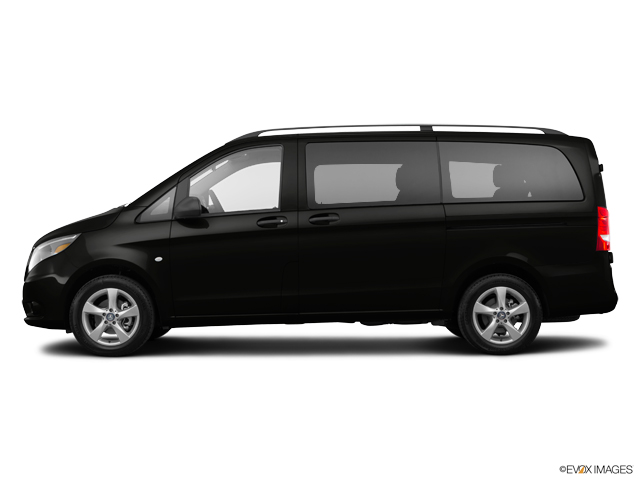 New 2019 Mercedes-Benz Metris Passenger Van in , PA