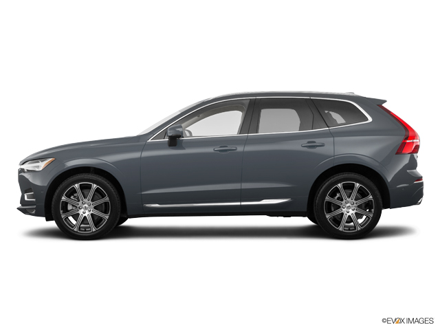 Used 2019 Volvo XC60 in , OR