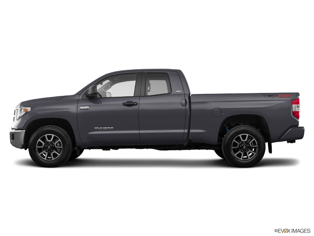 Used 2019 Toyota Tundra in Greeley, CO