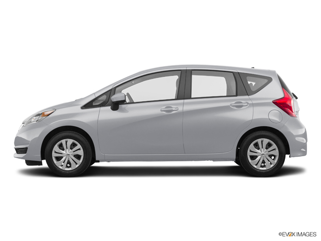 Used 2019 Nissan Versa Note in Sulphur Springs, TX