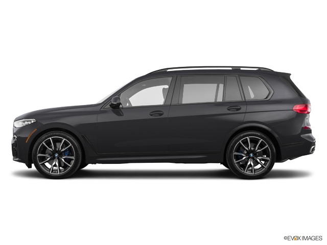 New 2019 BMW X7 in , AR