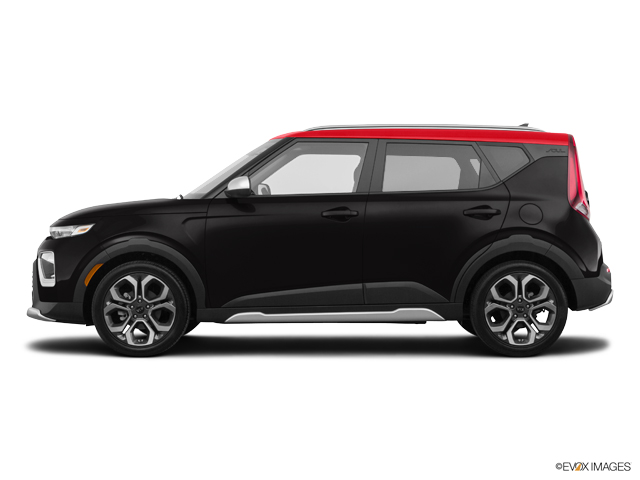 New 2020 KIA Soul in Longwood, FL