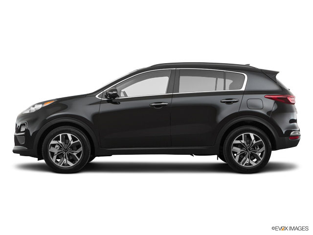 New 2020 KIA Sportage in , AL