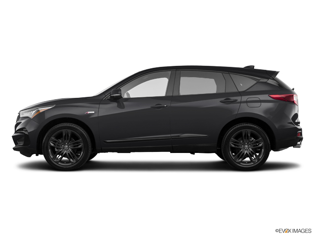 New 2020 Acura RDX in , PA