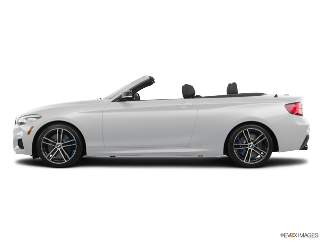 New 2020 BMW 2 Series in , AR