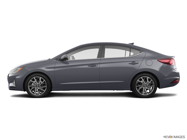 New 2020 Hyundai Elantra in Enterprise, AL