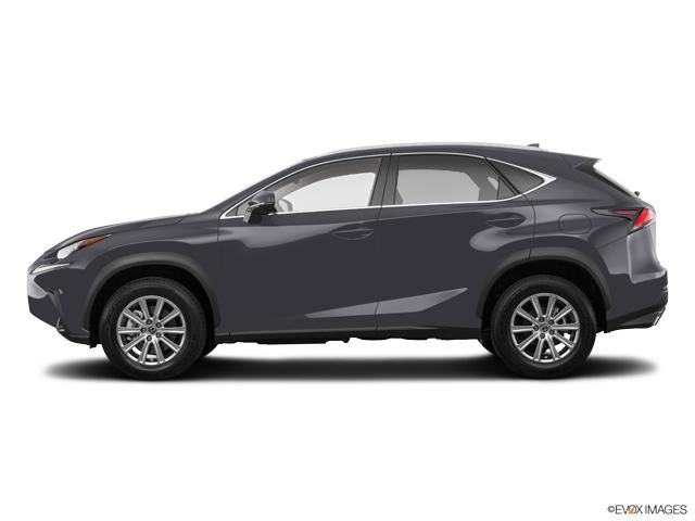 New 2020 Lexus NX in , CA
