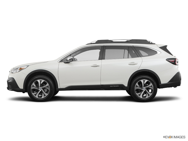 2020 Subaru Outback Touring Xt 4s4btgpd7l3108745 O Brien