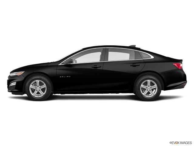 New 2020 Chevrolet Malibu in , AL