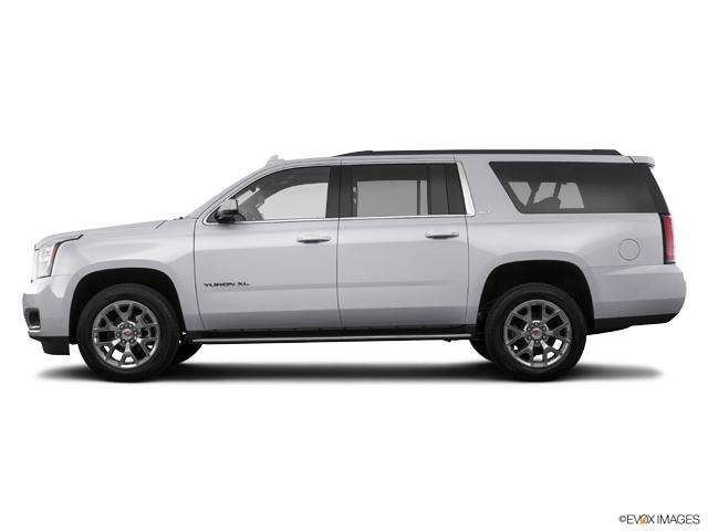 New 2020 GMC Yukon XL in Crestview, FL