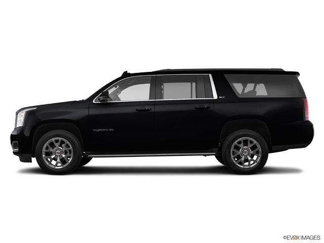 New 2020 GMC Yukon XL in Cleveland, OH