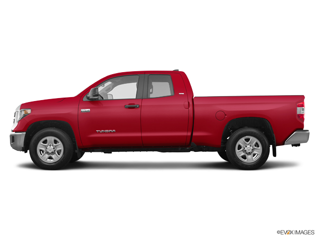 New 2020 Toyota Tundra in ,