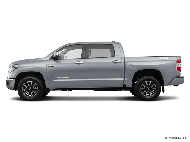 New 2020 Toyota Tundra in Grenada, MS