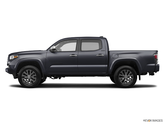 New 2020 Toyota Tacoma in Gallup, NM