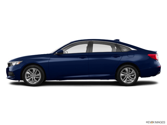 New 2020 Honda Accord Sedan in North Olmsted, OH