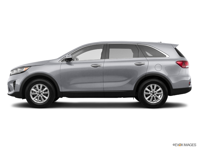 New 2020 KIA Sorento in Riverdale, NJ