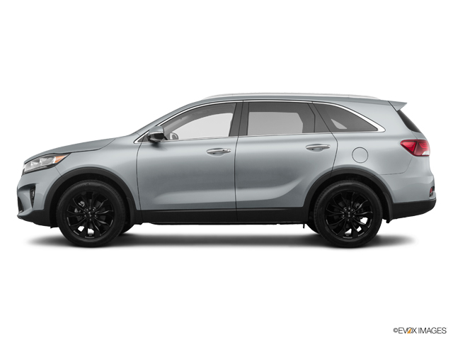 New 2020 KIA Sorento in , OR