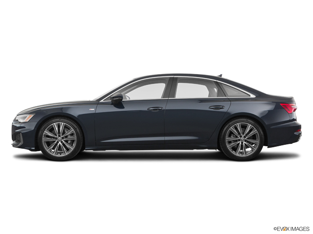 New 2020 Audi A6 in Lynnwood, WA