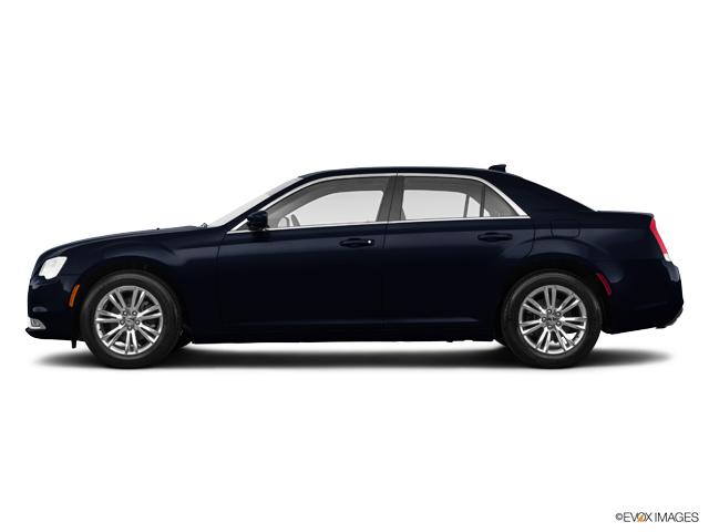 2020 Chrysler 300 300C
