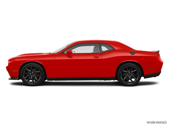New 2020 Dodge Challenger in , LA
