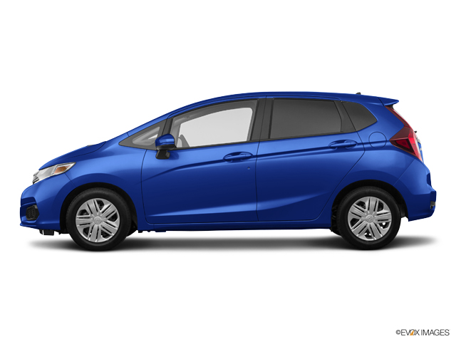 New 2020 Honda Fit in North Olmsted, OH