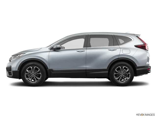 New 2020 Honda CR-V in , AL