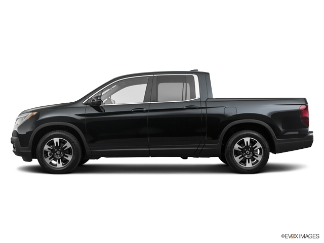 New 2020 Honda Ridgeline in Olympia, WA