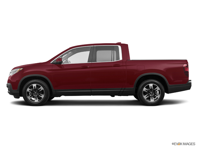 New 2020 Honda Ridgeline in Saratoga Springs, NY