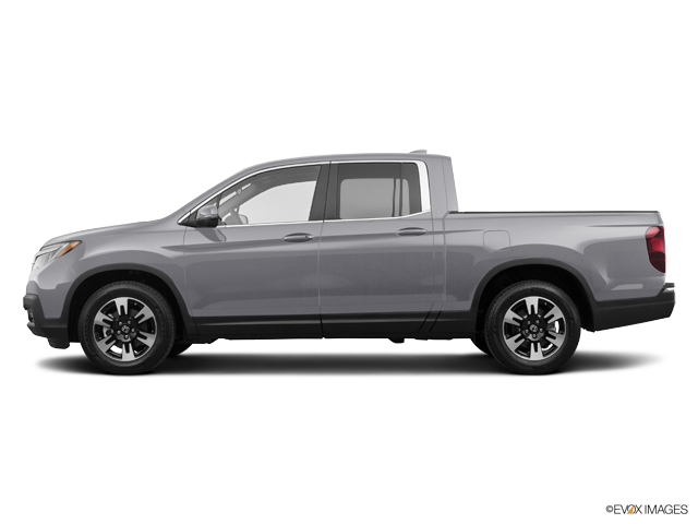 New 2020 Honda Ridgeline in Murfreesboro, TN
