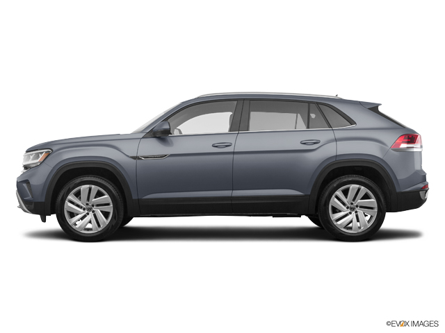 New 2020 Volkswagen Atlas Cross Sport in , IL