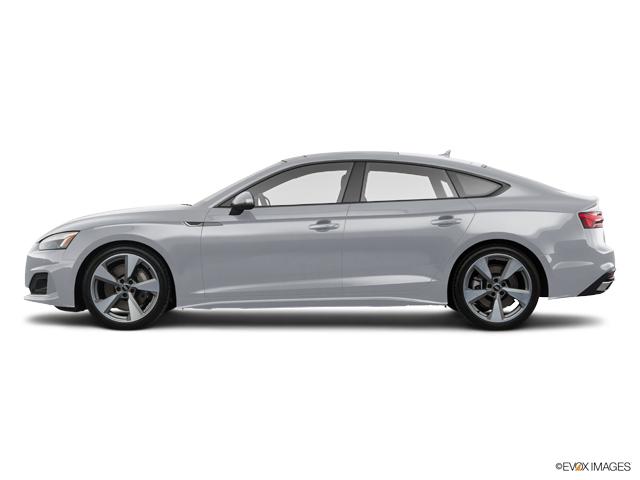 2020 Audi A5 Sportback Prestige