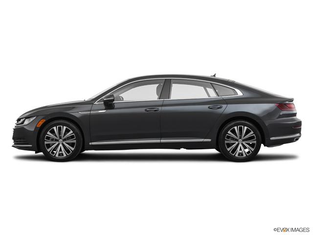 2020 Volkswagen Arteon SEL