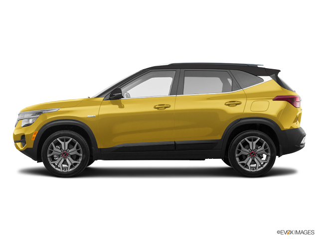 New 2021 KIA Seltos in , AL