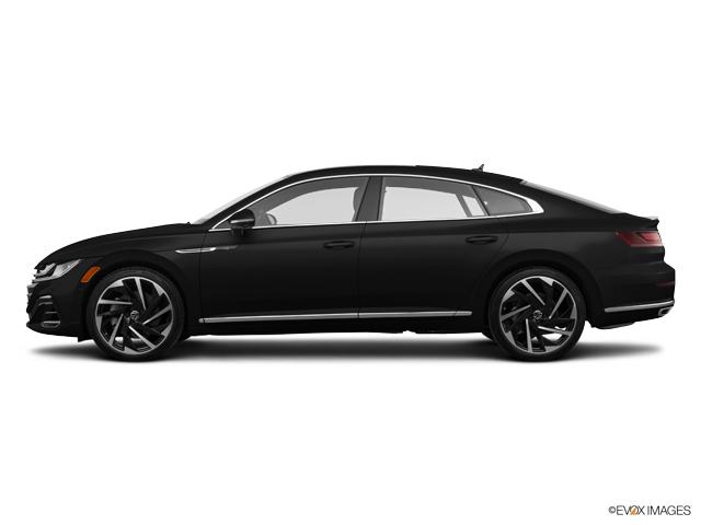 2021 Volkswagen Arteon SEL R-Line