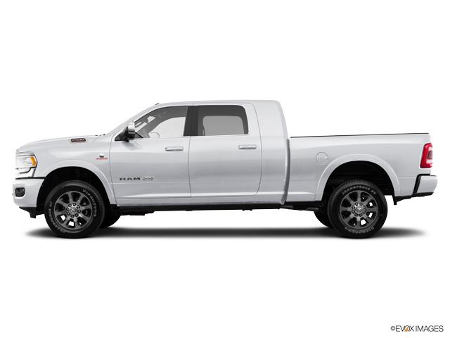 New 2021 Ram 2500 in , LA