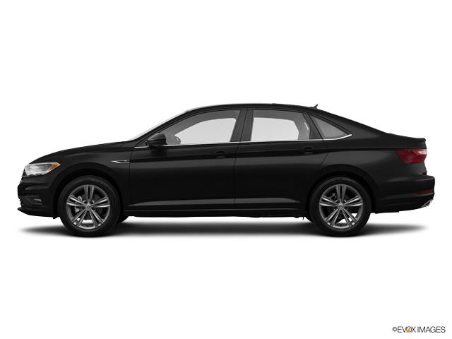 2021 Volkswagen Jetta SE