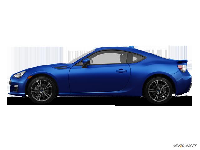 Used 2015 Subaru BRZ in Bastrop, TX
