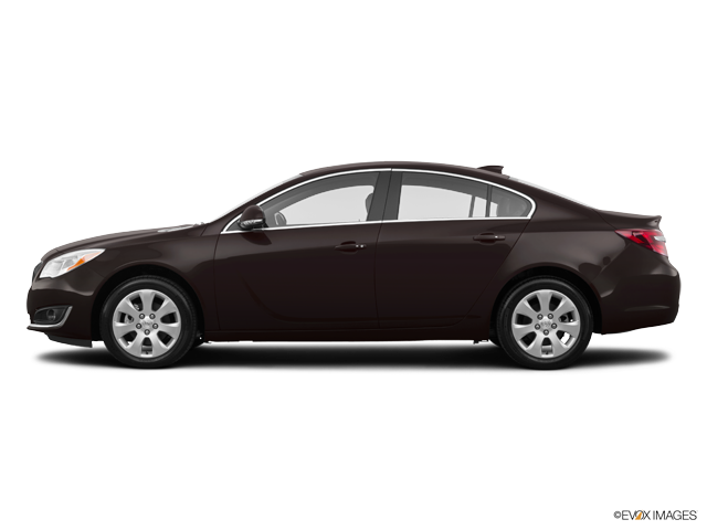 Used 2015 Buick Regal in Middleburg Heights, OH