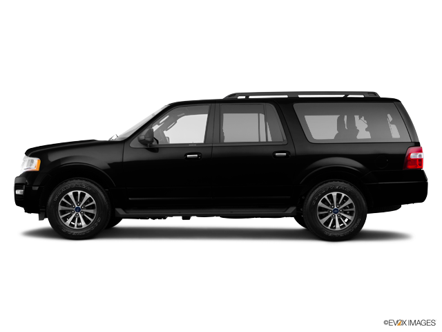 Used 2015 Ford Expedition EL in Chiefland, FL