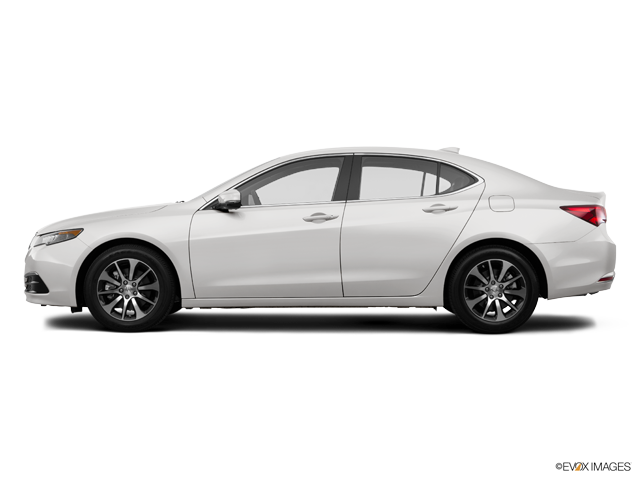 Used 2015 Acura TLX in , CA