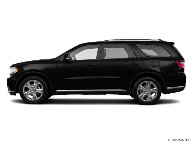 Used 2015 Dodge Durango in San Diego, CA