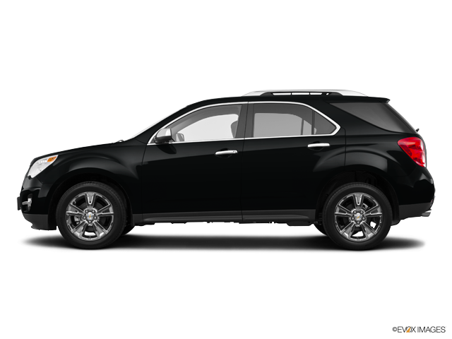 Used 2015 Chevrolet Equinox in , WI
