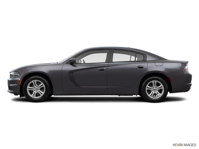 Used 2015 Dodge Charger in Jesup, GA