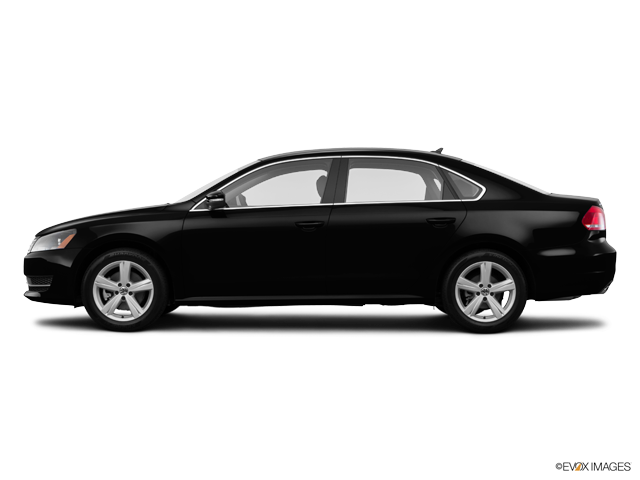 Used 2015 Volkswagen Passat in Fairless Hills, PA