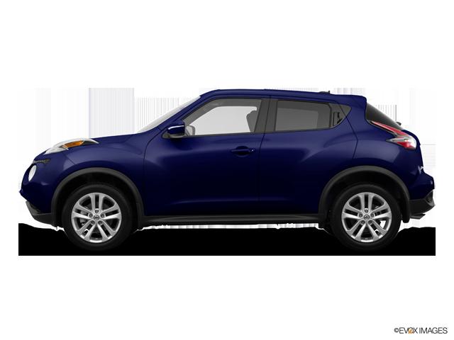 Used 2015 Nissan JUKE in Yonkers, NY